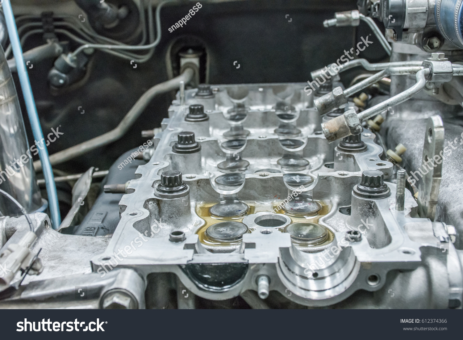 Pretty Labeled Car Parts Images - Electrical System Block Diagram ...