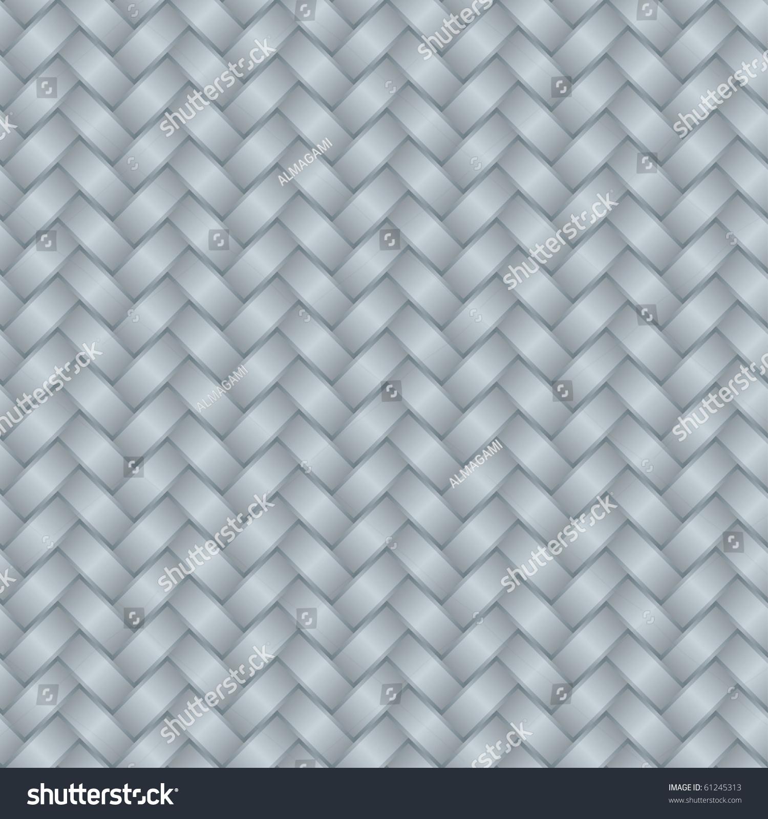 Light Bluegray Satin Background Editable Seamless Stock