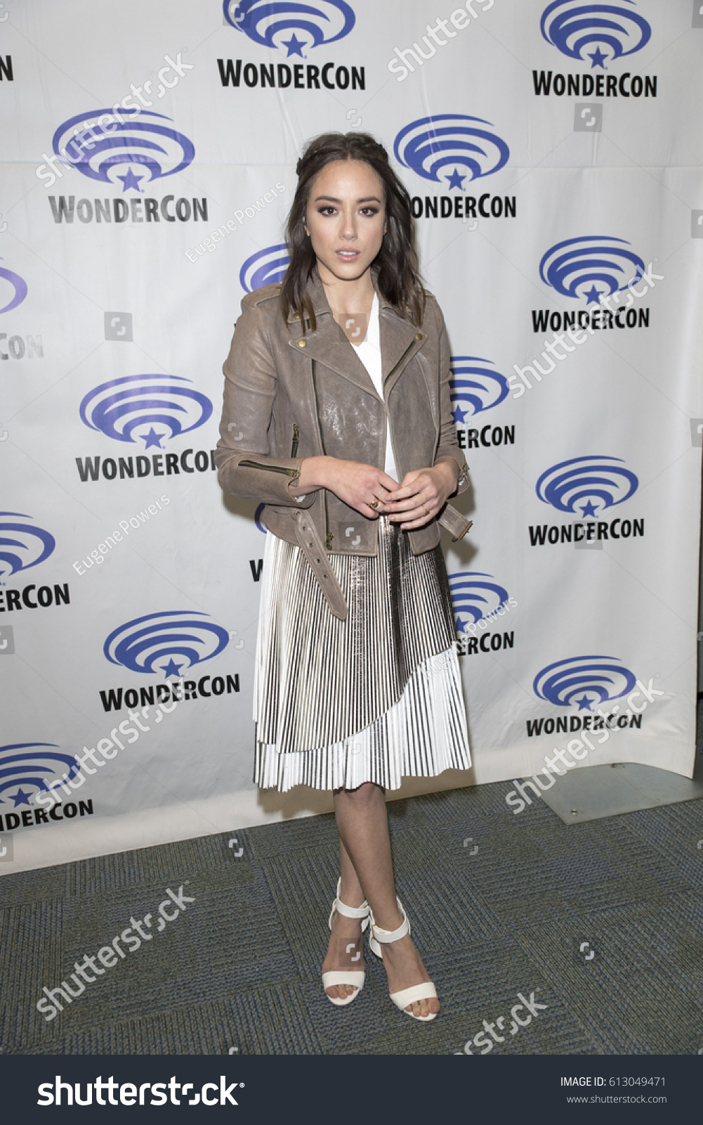 Forum on this topic: Penelope cruz paparazzi, chloe-bennet-agents-of-shield-press-room/