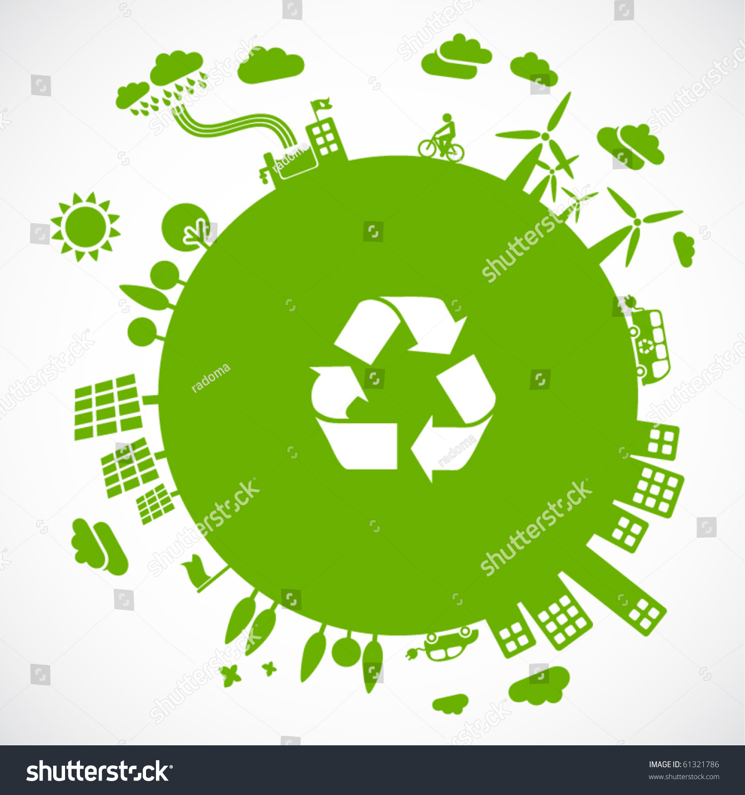 sustainable development and the greening of Routledge is proud to publish across all areas of sustainability and the environment bringing the latest research on climate change, natural resources, sustainable energy, business and.