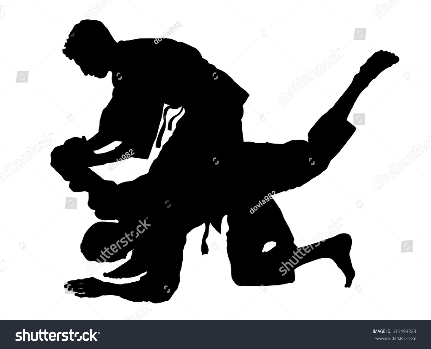 demonstration presentation outline self defense Here is a list of demonstrative speech topics demonstrative is defined as involving a demonstration and also includes the use of scientific means to provide that proof here you will find a list of topics that you can be demonstrative about selected topics have some links where you can find.