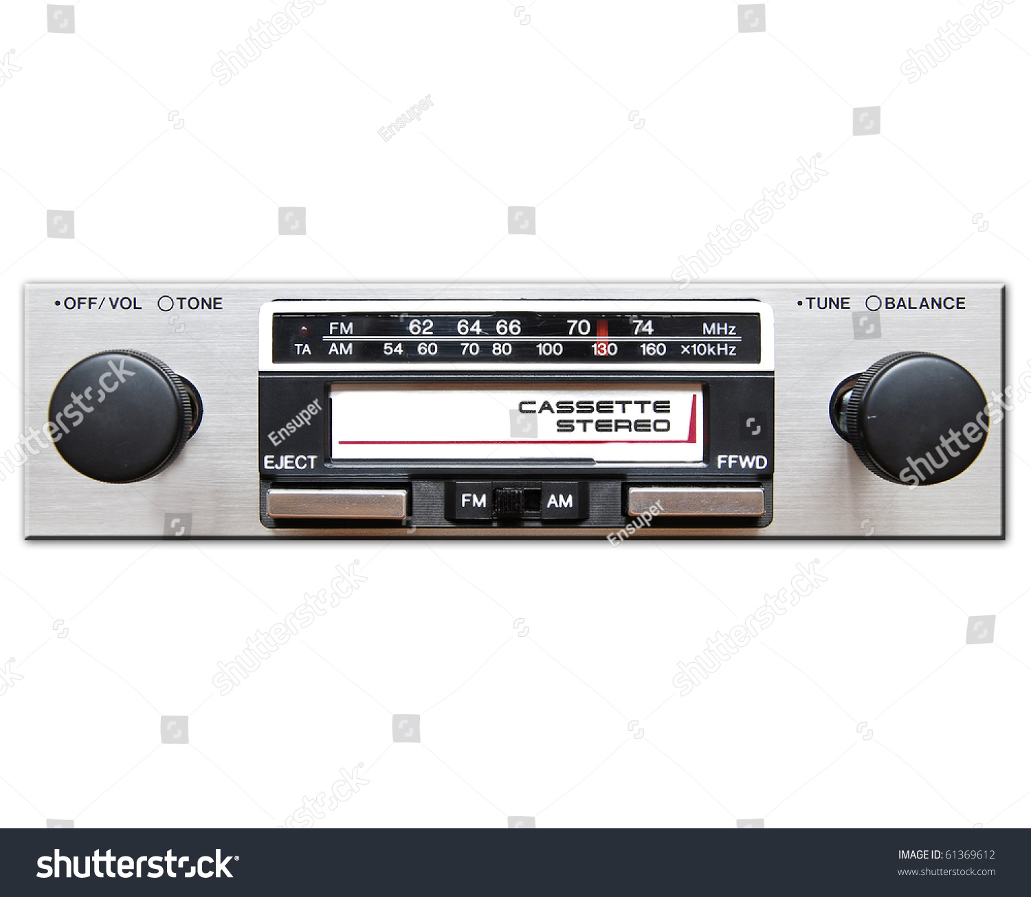 Car Audio Clipart Realistic Radio Wiring Diagram Photo 46