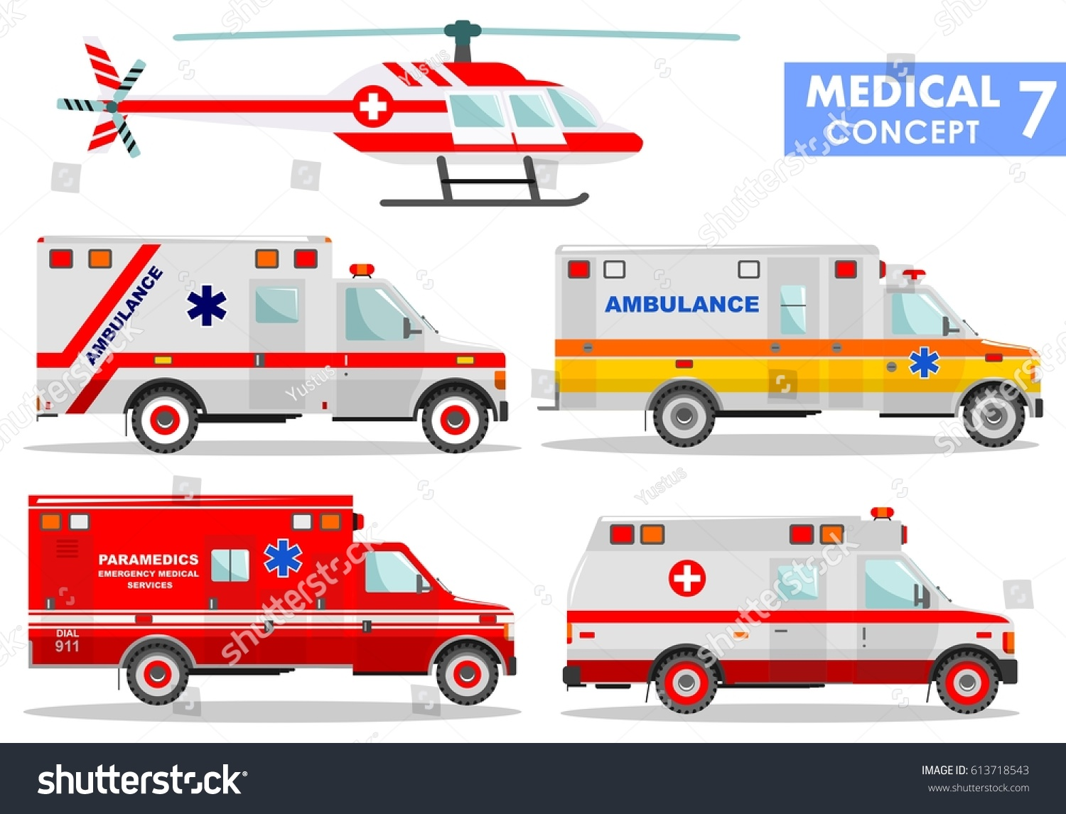become a helicopter paramedic with Medical Concept Detailed Illustration Ambulance Cars 613718543 on Cheerful peanut butter and jelly cartoon friends tshirt 235230066168443991 together with Youll Not Get Me Gold Leprechaun T further Malibu Power Goes Out When Car Hits Power Pole in addition Qld Ambulance Service Paramedics Buderim likewise Airedale terrier valentines gifts tee shirt 235000064821449943.