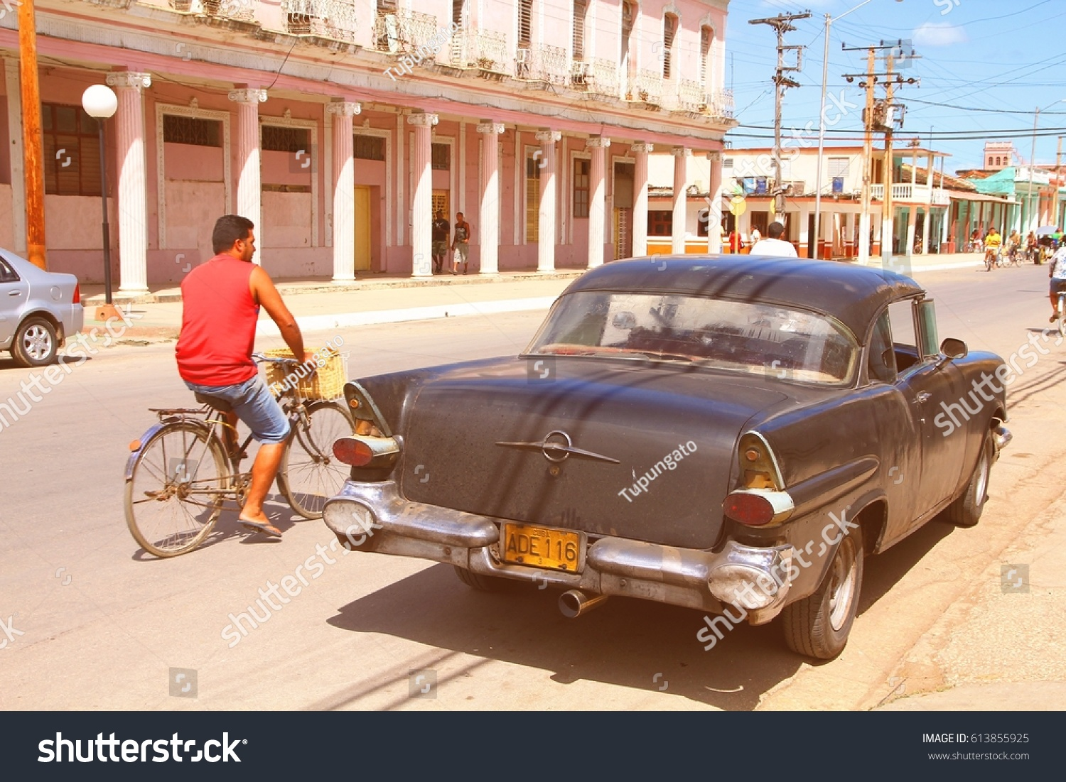 Great Old Car Rides Gallery - Classic Cars Ideas - boiq.info