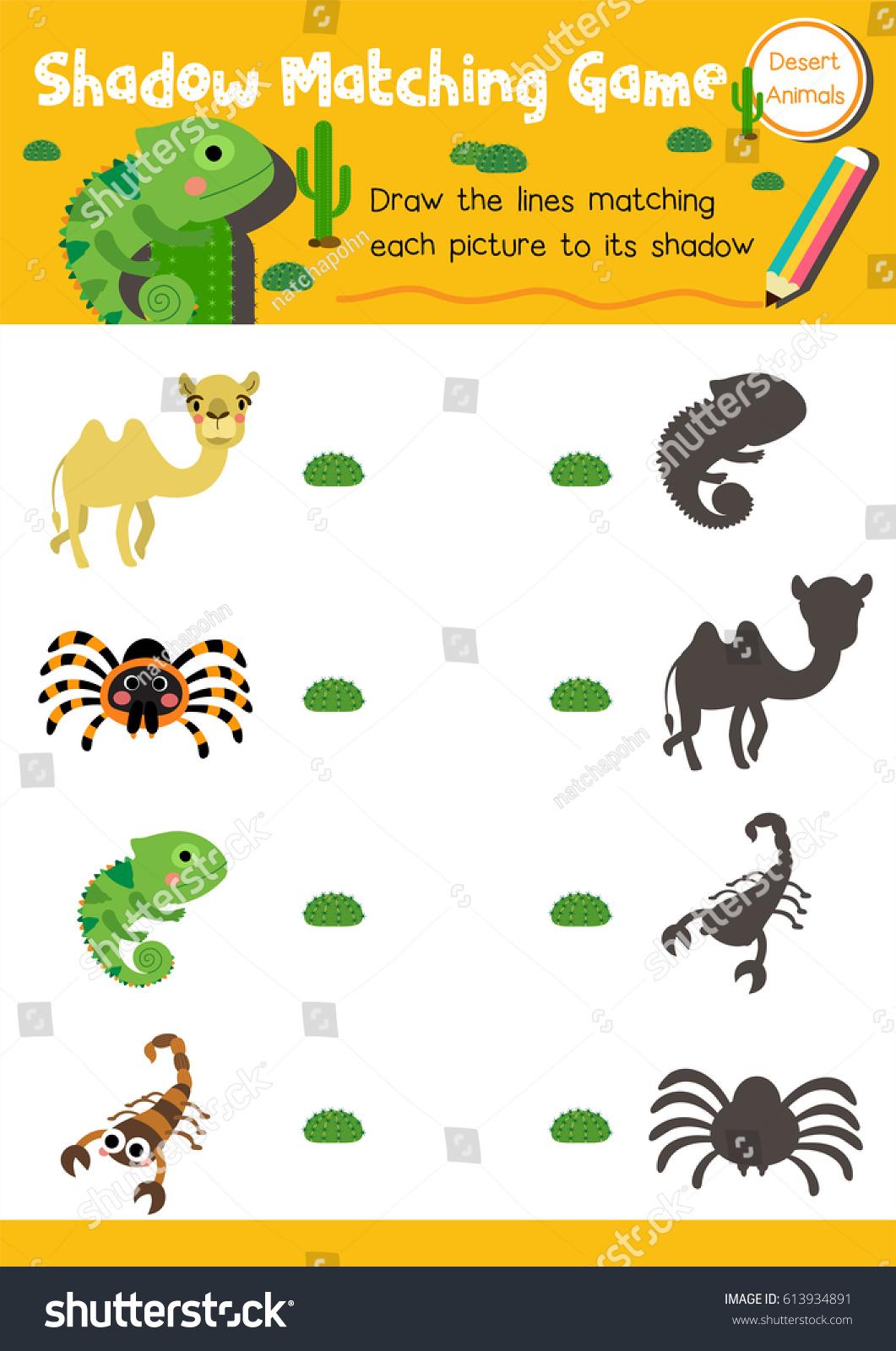 Worksheet Animal Adaptations Worksheets For Kids Carlos Lomas