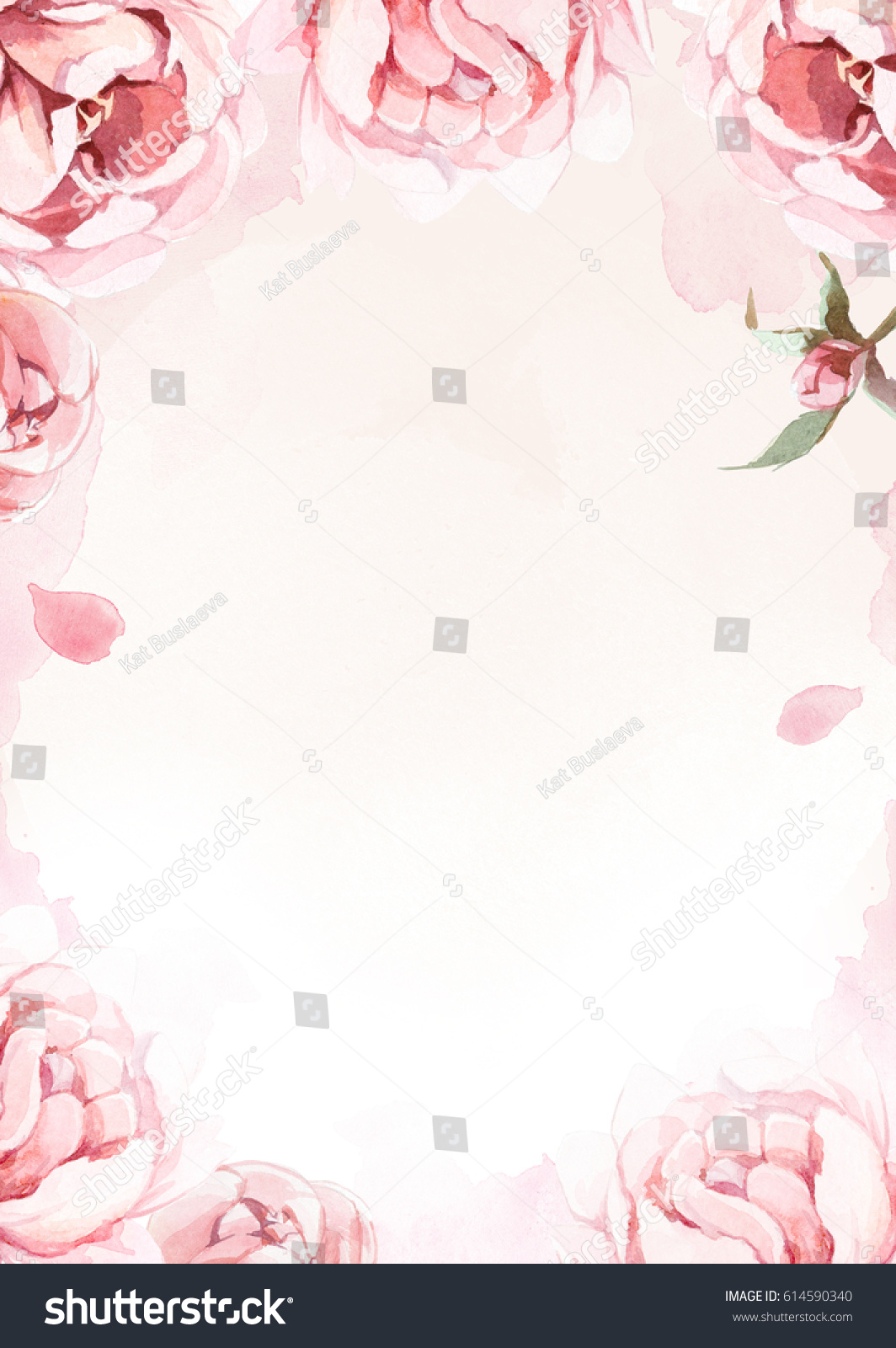 rose wallpaper cards instant - photo #24