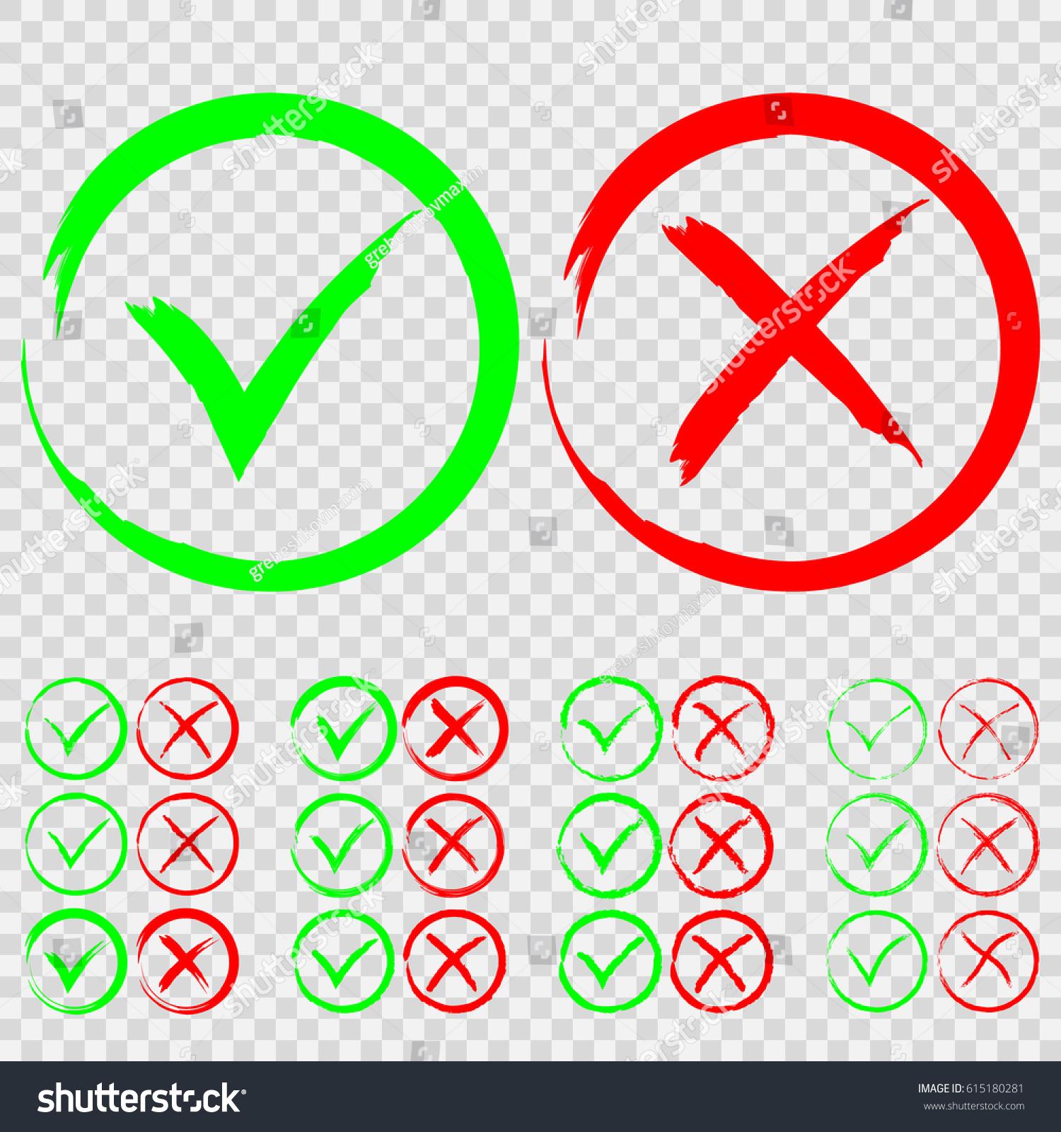 red x transparent background wwwpixsharkcom images