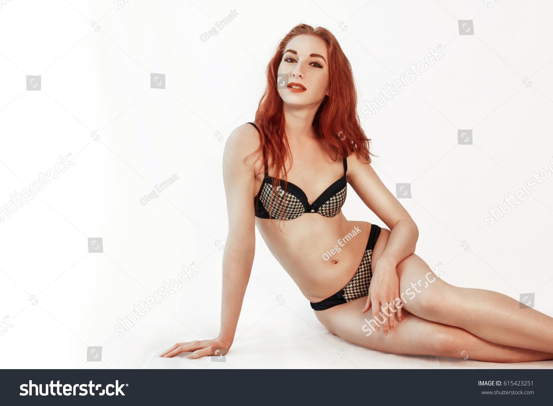 Women fuckin big dicks