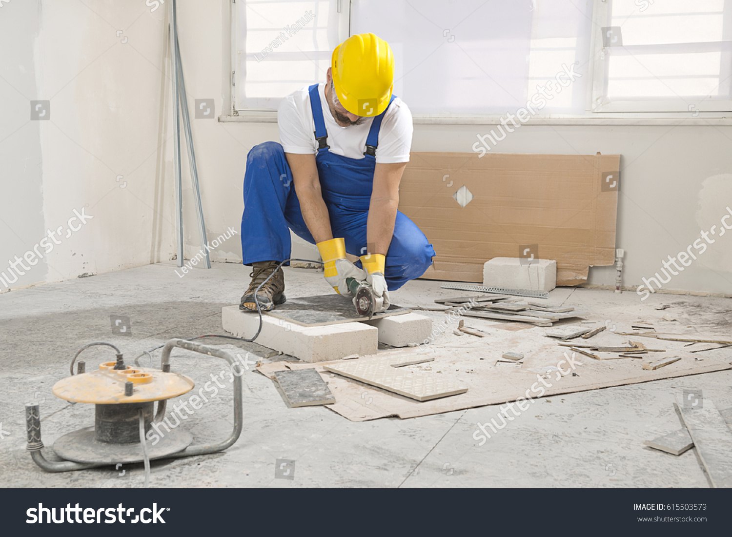 Cutting ceramic tile with angle grinder image collections tile cutting ceramic tile with angle grinder image collections tile cut ceramic tile with grinder choice image doublecrazyfo Gallery