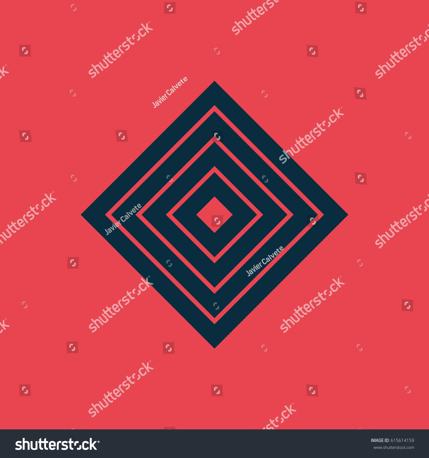 Muisca symbol colombian culture stock vector 615614159 shutterstock muisca symbol colombian culture buycottarizona