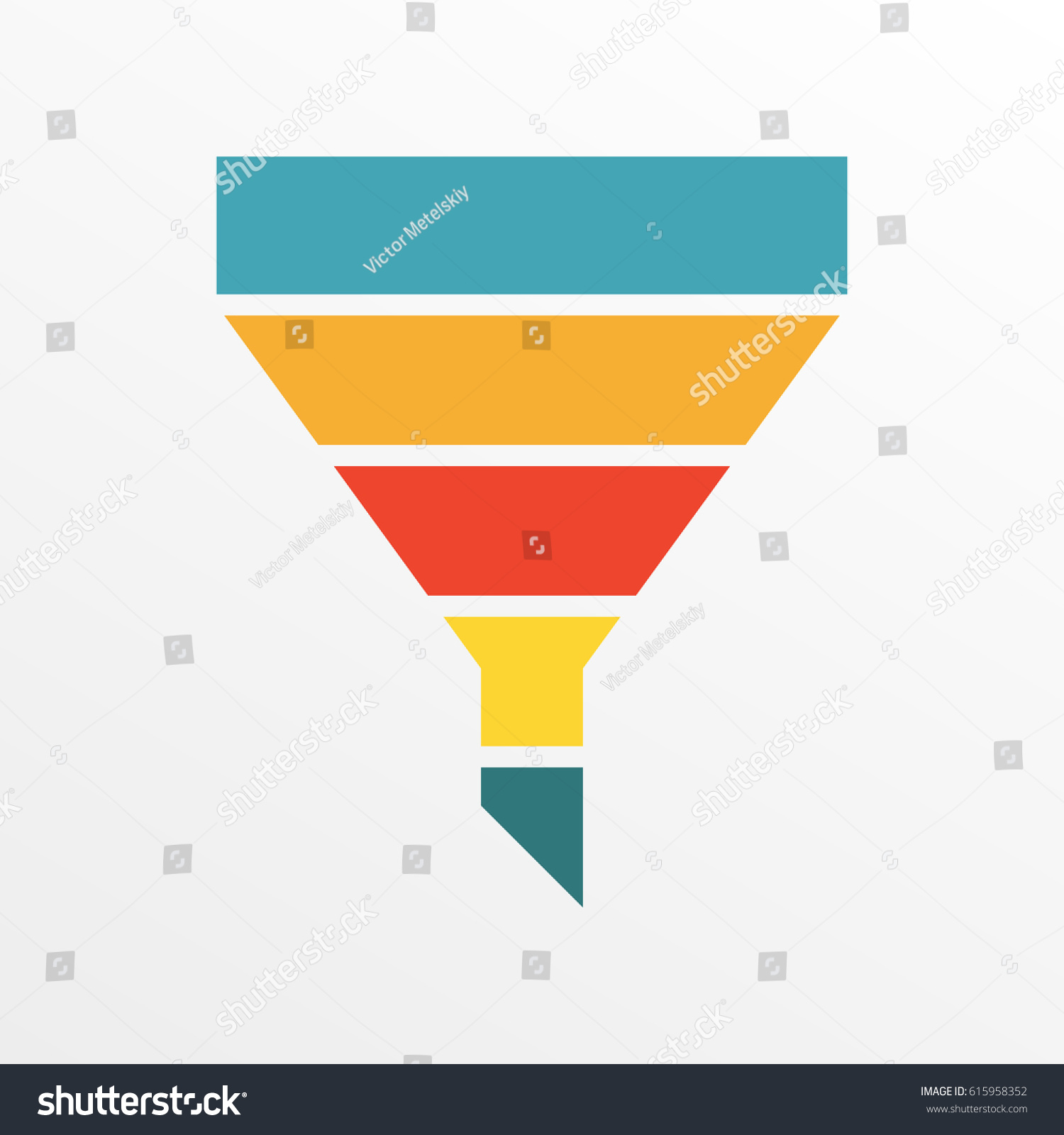 Sales funnel template powerpoint free download gallery templates funnel template powerpoint images templates example free download powerpoint funnel template images templates example free download alramifo Choice Image