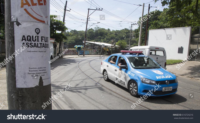 969d773c4b4eb9 Rio De Janeiro Brazil April 06 Stock Photo (Edit Now) 616724216 ...