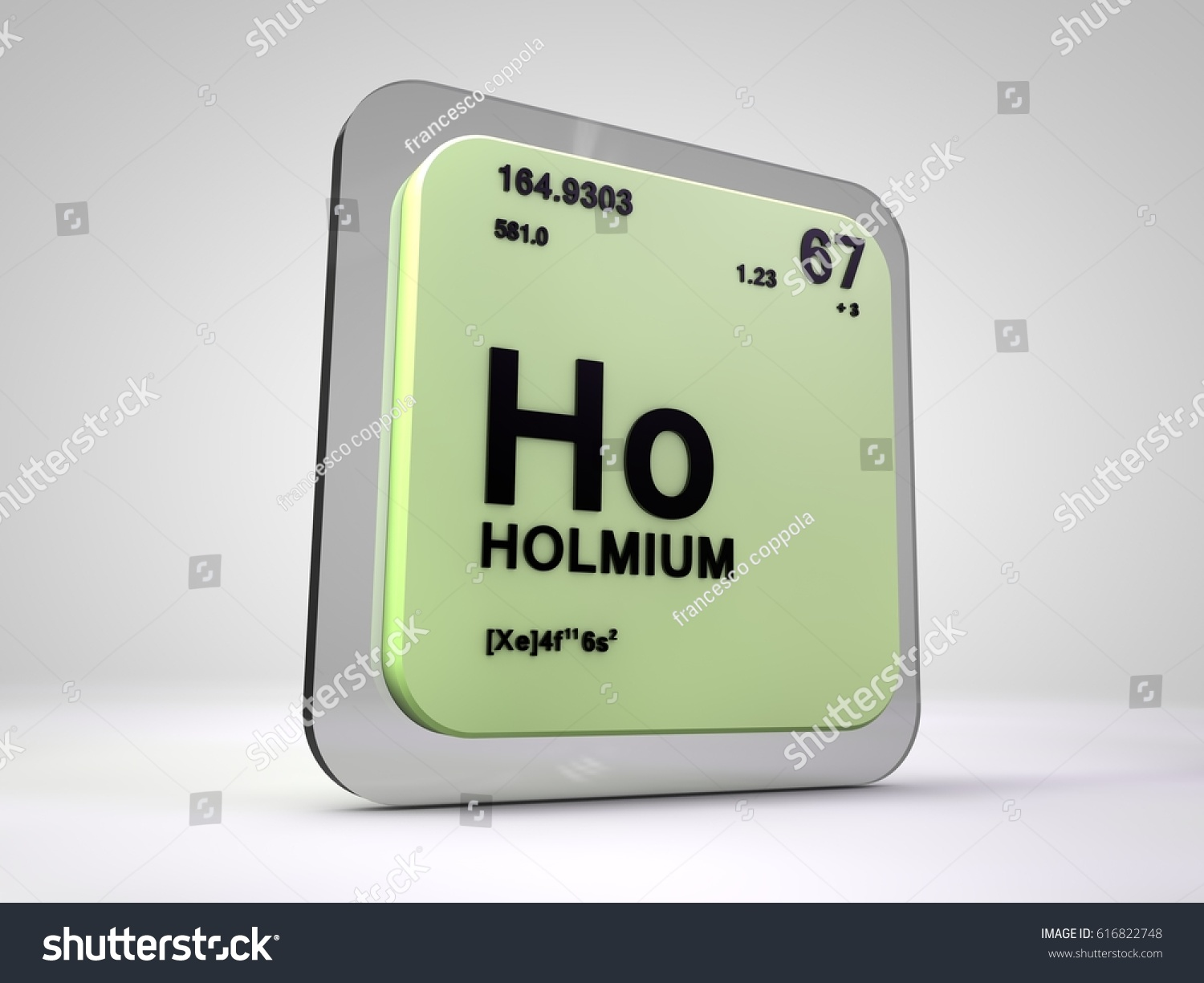 Sheffield periodic table images periodic table images ho element periodic table choice image periodic table images element 67 periodic table gallery periodic table gamestrikefo Gallery