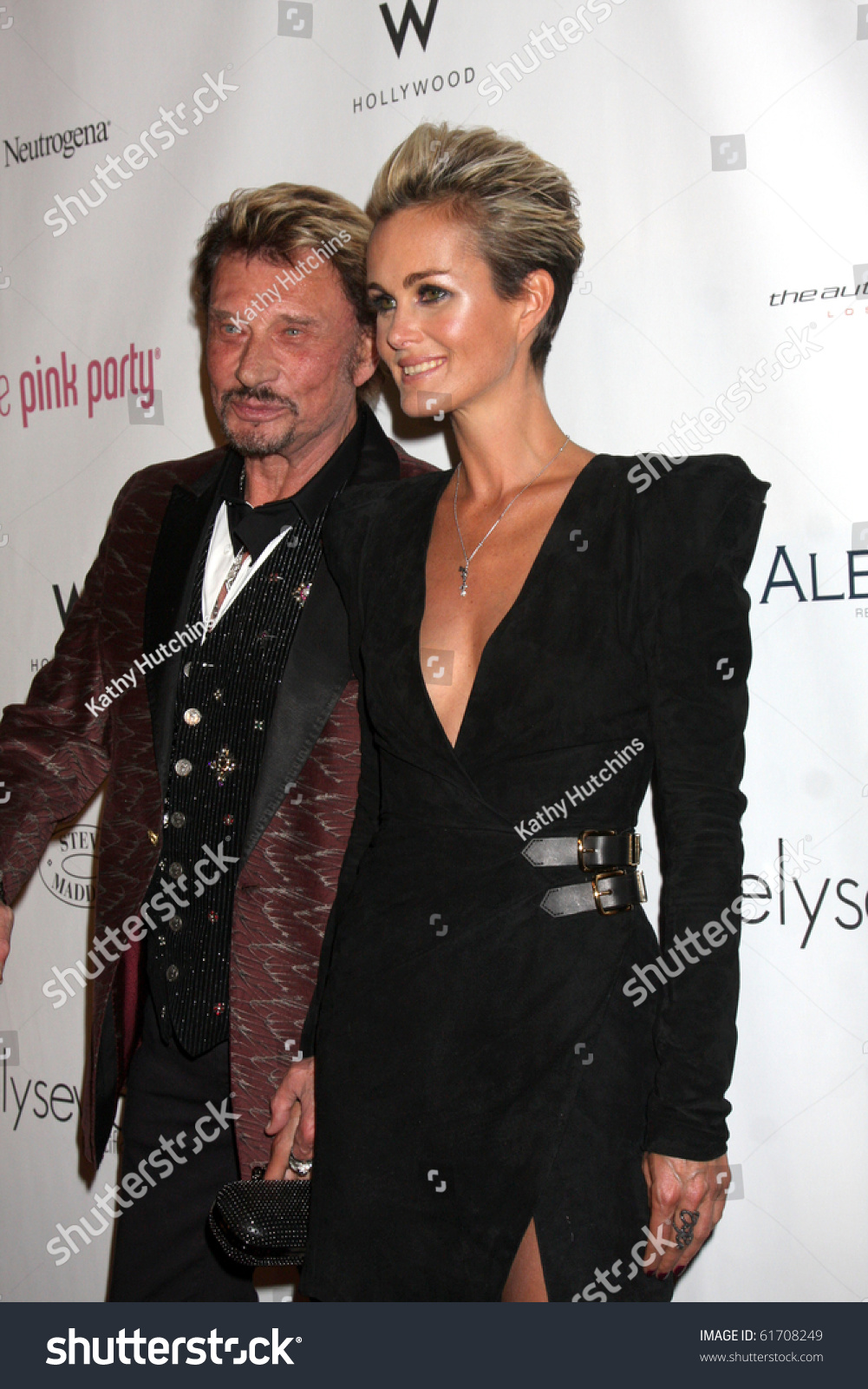 Young L?ticia Hallyday nudes (35 foto and video), Tits, Cleavage, Selfie, braless 2006