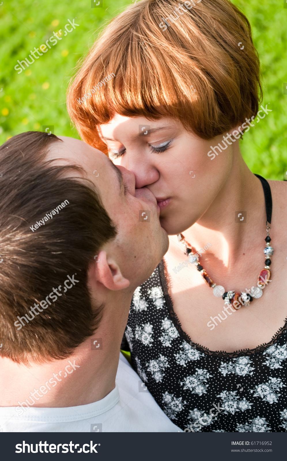 Lovetoknow Teens Teenagers Kissing From 14