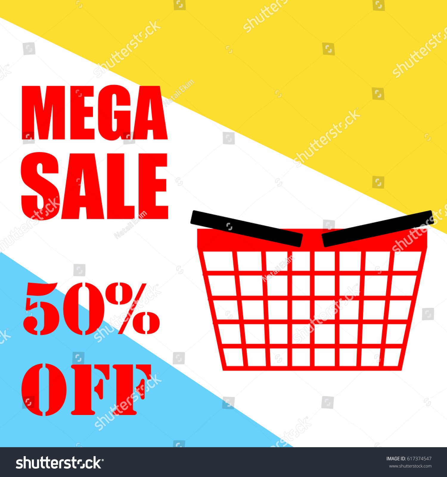 Discount sale greeting card vector products stock vector 617374547 discount sale greeting card vector products business background gifts kristyandbryce Image collections