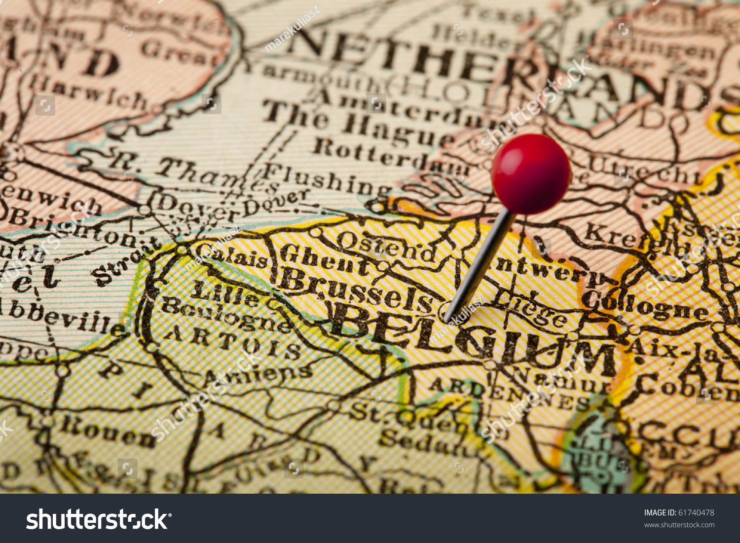 Maps Update 16741873 Map of Brussels Belgium Brussels Map – Maps Brussel