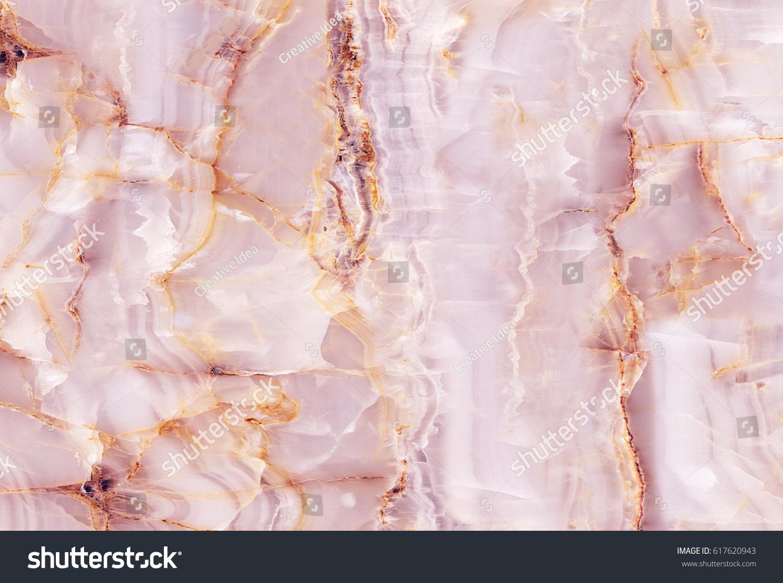 High Quality Rose Gold Marble High Resolution Desktop Wallpaper
