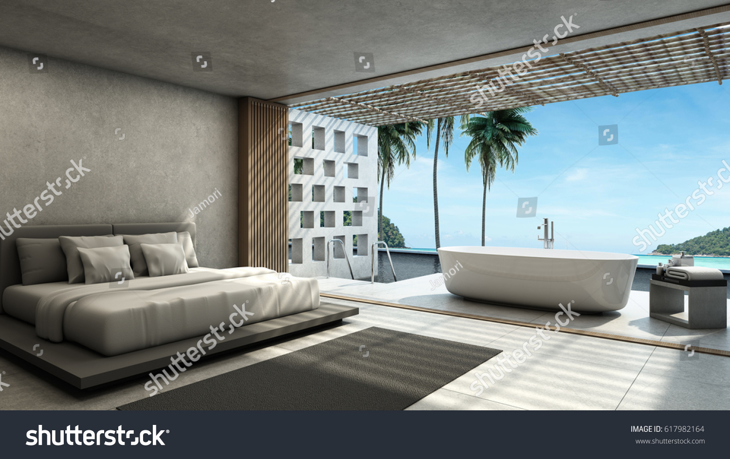 Bedroom Pool Villa Outdoor Bathroom Way Stock Illustration - Royalty on outdoor electrical box covers, outdoor kitchen with bathroom, outdoor shed with bathroom, concrete bathrooms for pools, outdoor toilet designs, outdoor breaker box weather-tight, outdoor swimming pools, outdoor cowboy bathroom, unique swimming pools, outdoor rustic bathroom ideas, outdoor pool bathroom ideas, outdoor pool cabinet, outdoor pool accessories, outdoor bath, outdoor style bathroom, outdoor bathroom kits, outdoor bathroom designs, outdoor kitchen pool gazebos, outdoor kitchen attached to house, bathrooms with pools,