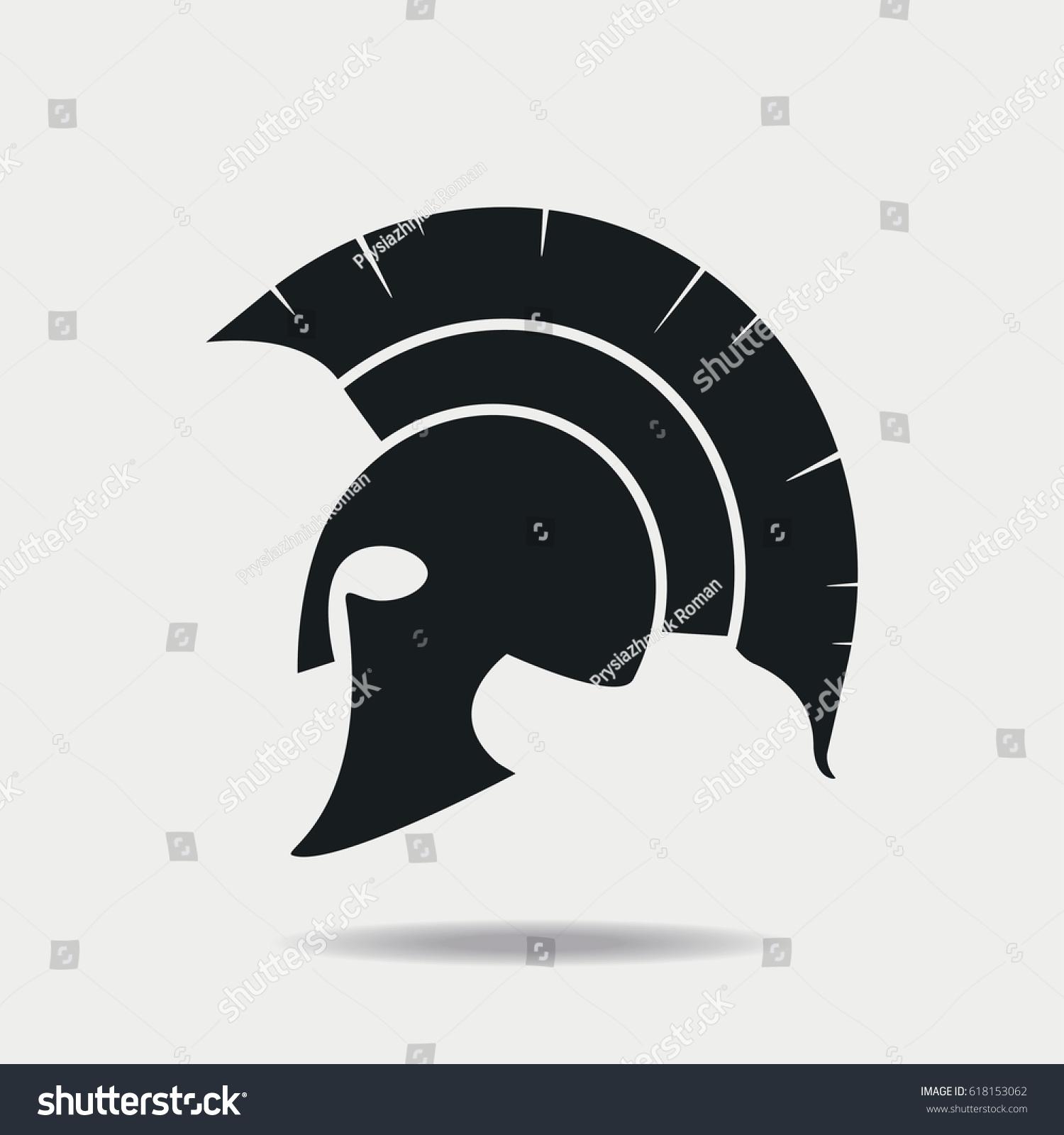 greek roman symbols images symbol and sign ideas