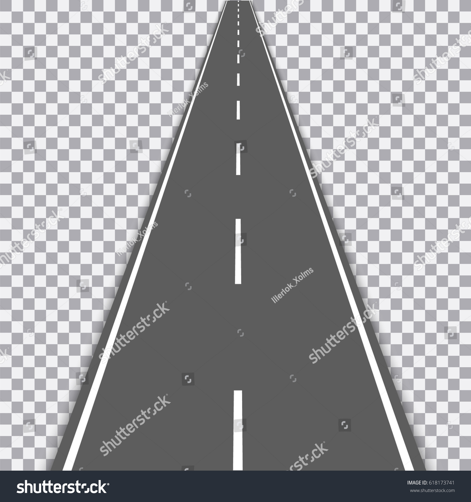 Beauty Straight Road Vector Free for Straight Road Vector Free Download  67qdu