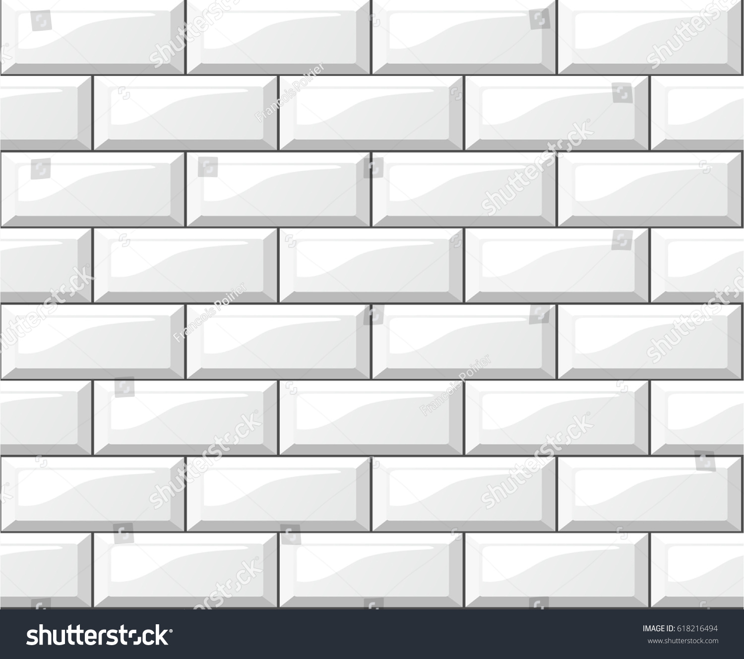 100 tiles background another seamless tile background textu