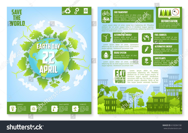 planet earth brochure - photo #23