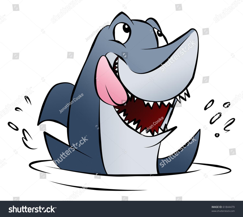 Shark Pool  TV Tropes