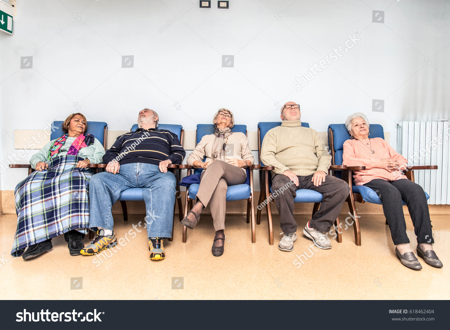 the importance of leisure activities on the old residents of the nursing home Tips on visiting friends and relatives in nursing homes did you watch old movies visits outside the nursing home many residents are able to leave the.