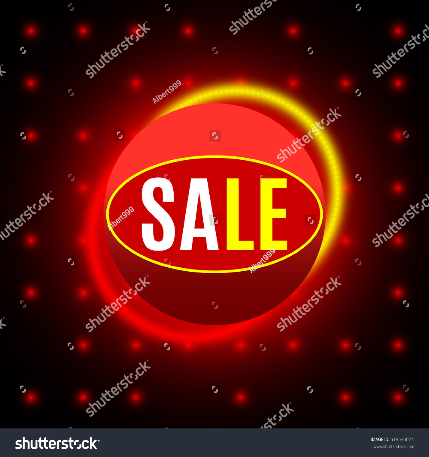 display sign personal light use store free real lights at bar open com sale for drawing lighting neon getdrawings