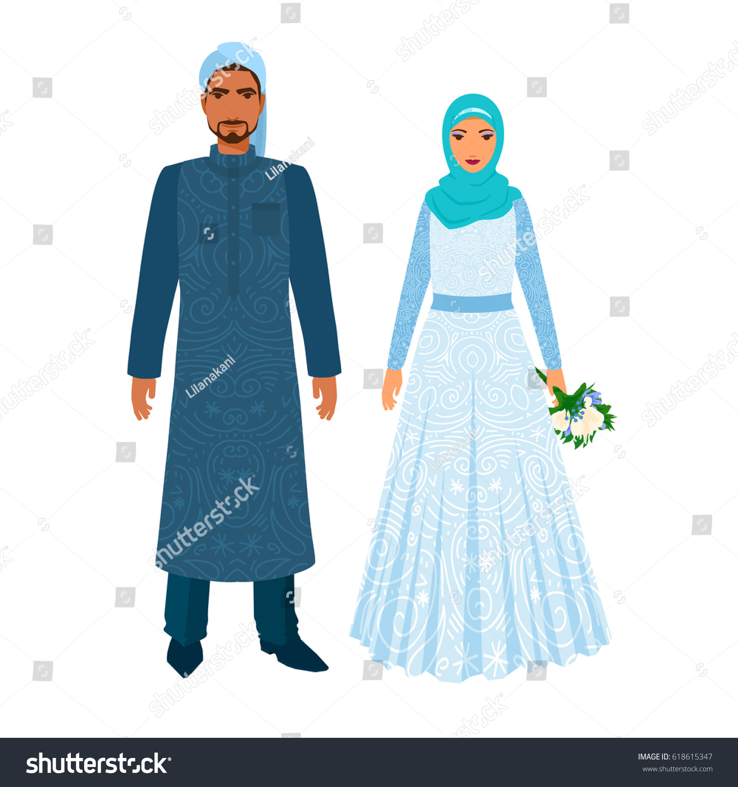 national stock yards muslim dating site Advance computing gets dynamic with disability service provider's microsoft  project microsoft partner helps not-for-profit to find a system.