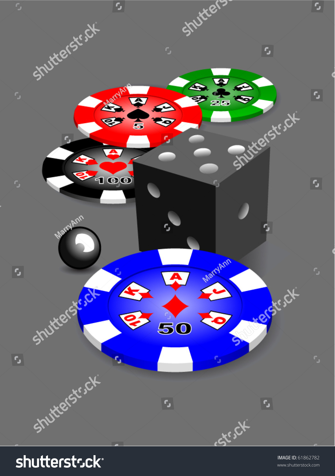 Casino stuff gambling laws in south australia