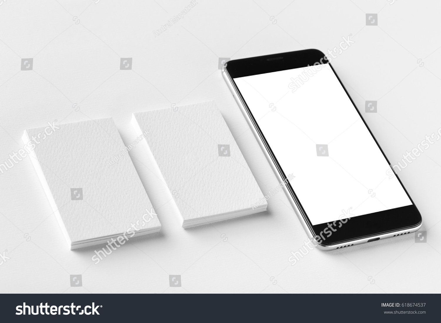 Phone icon business card gallery free business cards cell phone business card gallery free business cards business card phone images free business cards business magicingreecefo Gallery