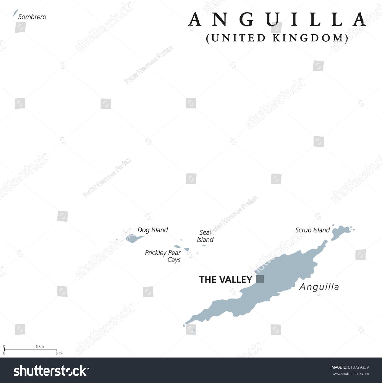 Netherlands Antilles Map Aruba Map Of The Solar System - Netherlands antilles aruba political map