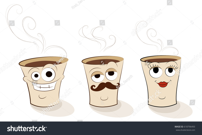 How to choose a coffee set 16