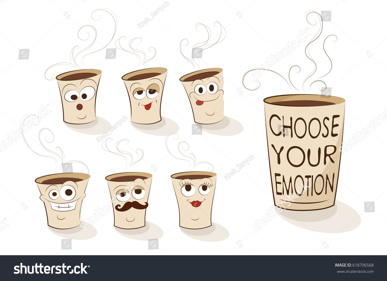 How to choose a coffee set 97