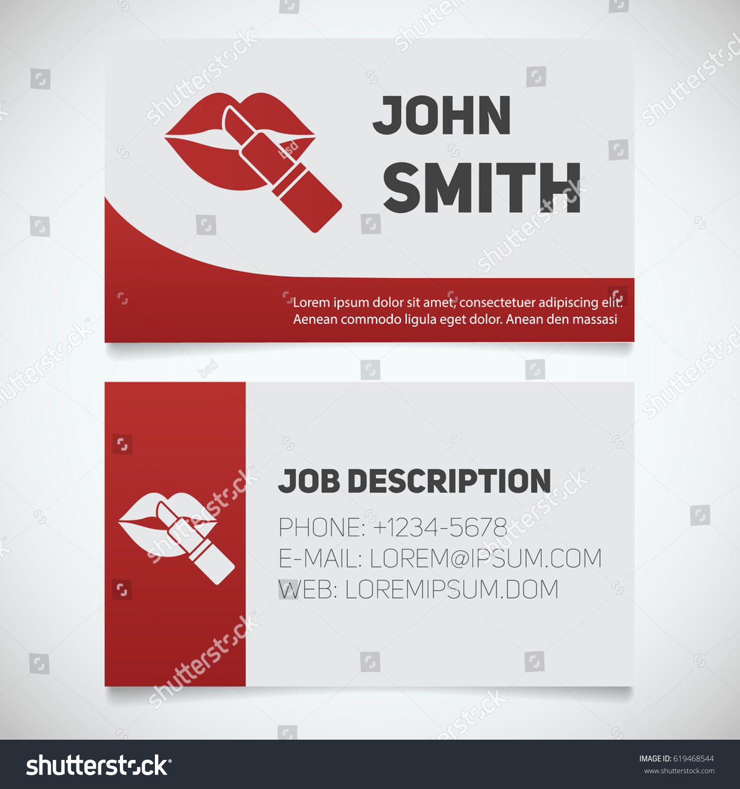 28 cosmetology portfolio template 28 cosmetology for Cosmetology portfolio template