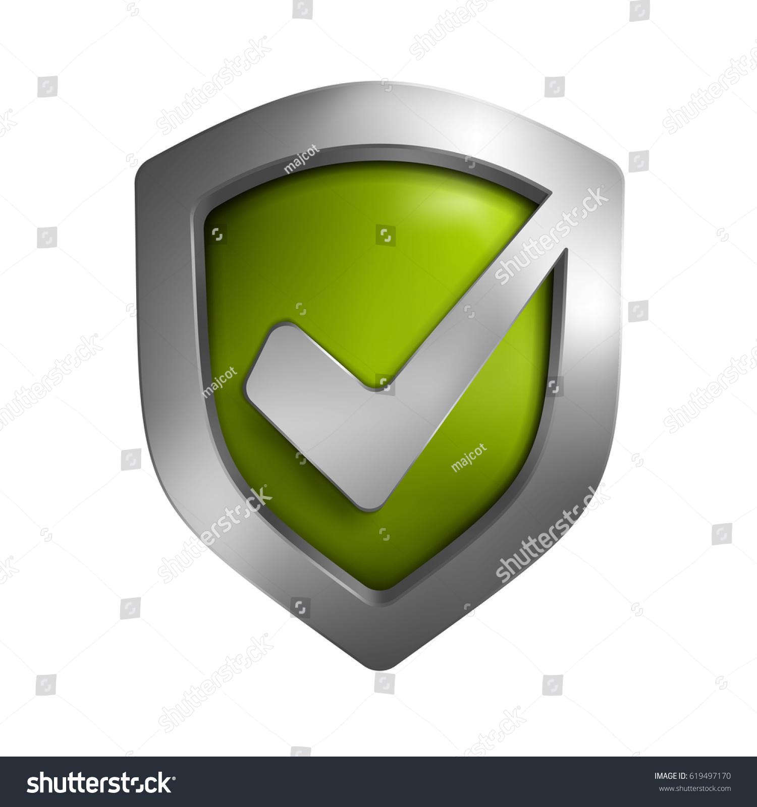Secure website symbol images symbol and sign ideas security shield symbol 3d illustration isolated stock illustration security shield symbol 3d illustration isolated on background biocorpaavc