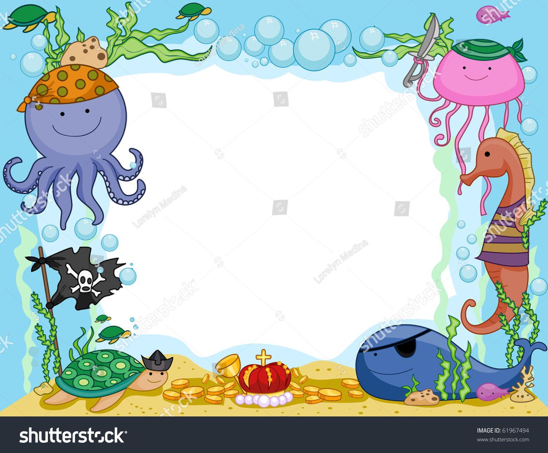 Mermaid Baby Shower Invitation is good invitations sample