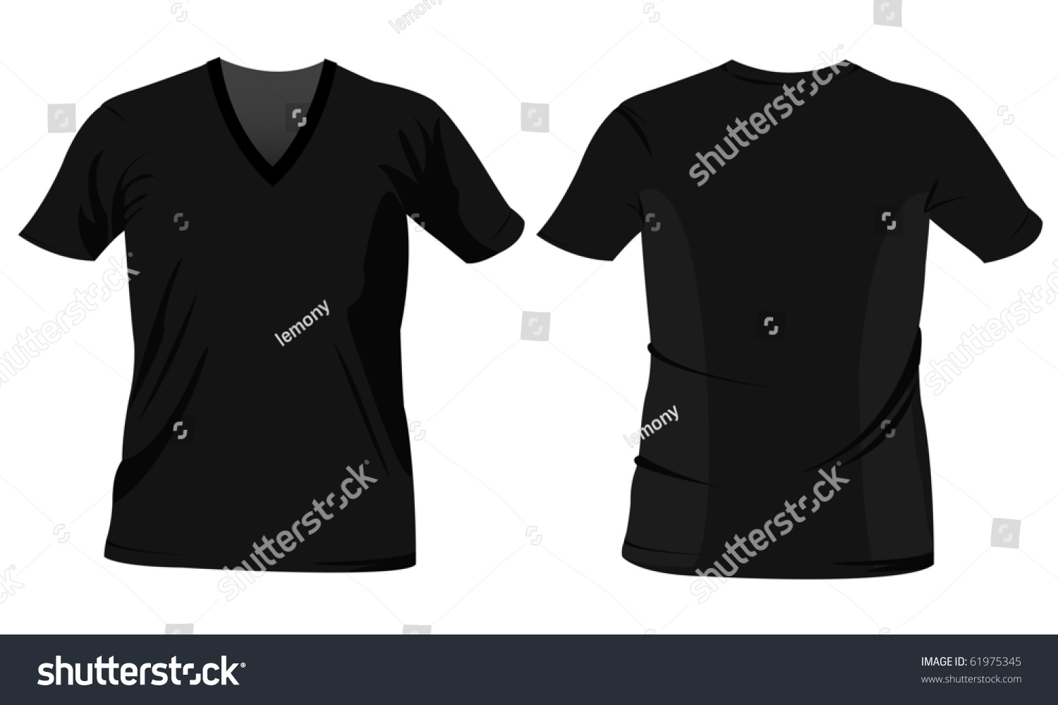Cute 1 Week Schedule Template Tall 1099 Int Template Solid 12 Hour Schedule Template 15 Year Old Resume Sample Youthful 2 Page Resume Template Word Bright2 Panel Brochure Template Man Black Tshirt Tshirt Templates Stock Vector 61975345   Shutterstock