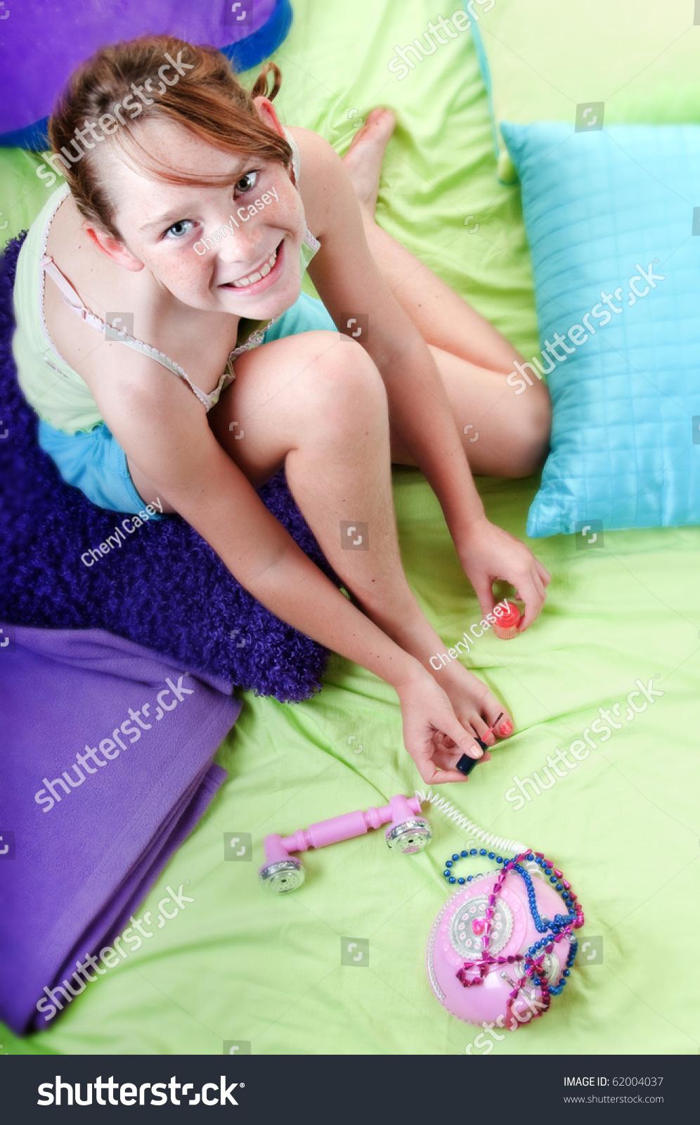 nude dalton georgia girls