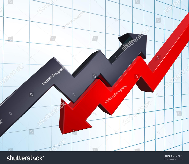 profit and loss graph
