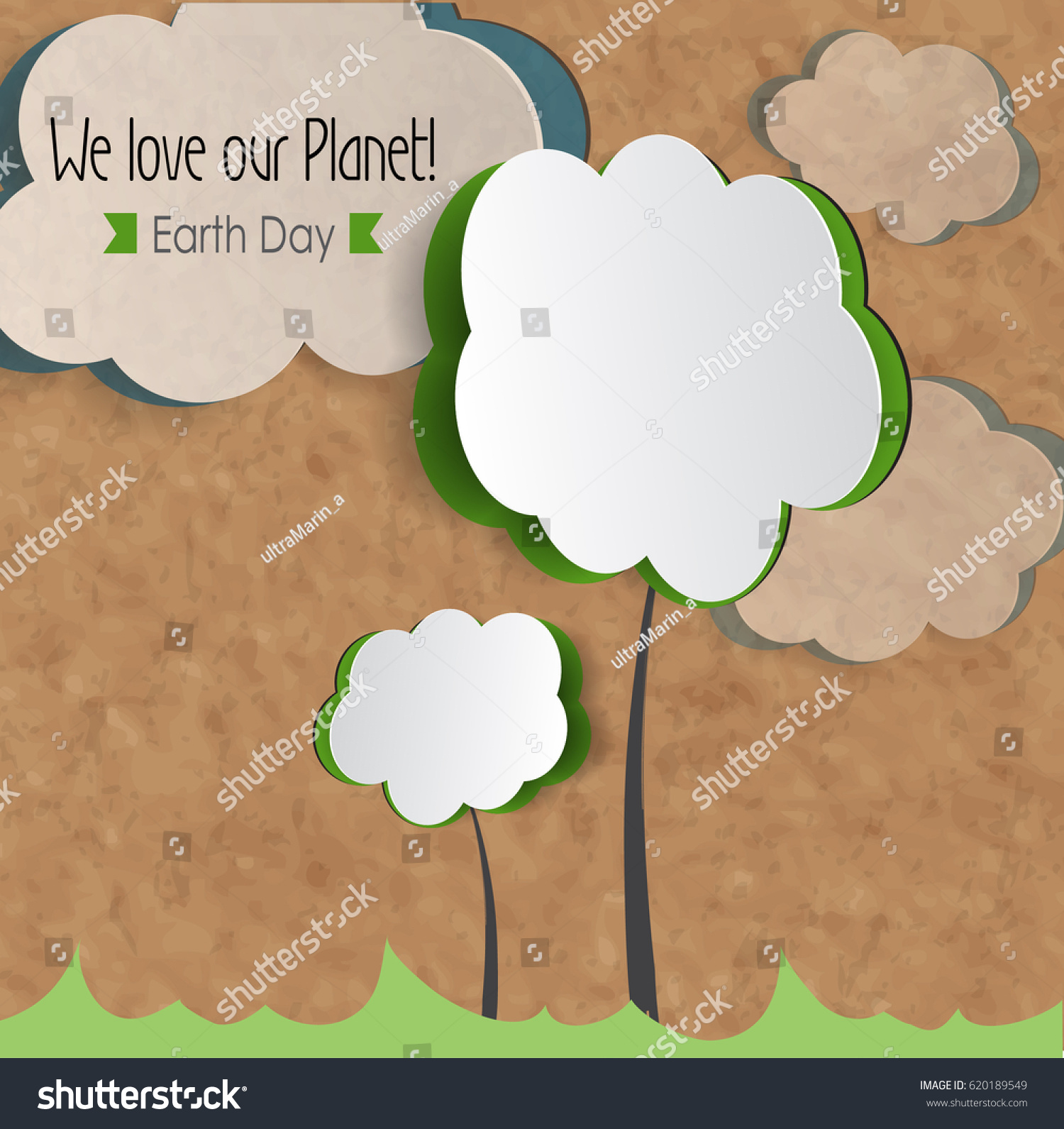 essay on eco friendly life on earth We get these from the planet on which we live  everything living on the earth  has basic needs  make your pet environmentally friendly.