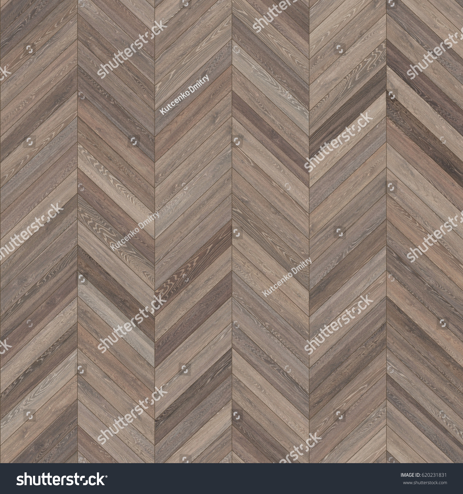 hires seamless wood parquet texture chevron stock photo 620231831 shutterstock. Black Bedroom Furniture Sets. Home Design Ideas