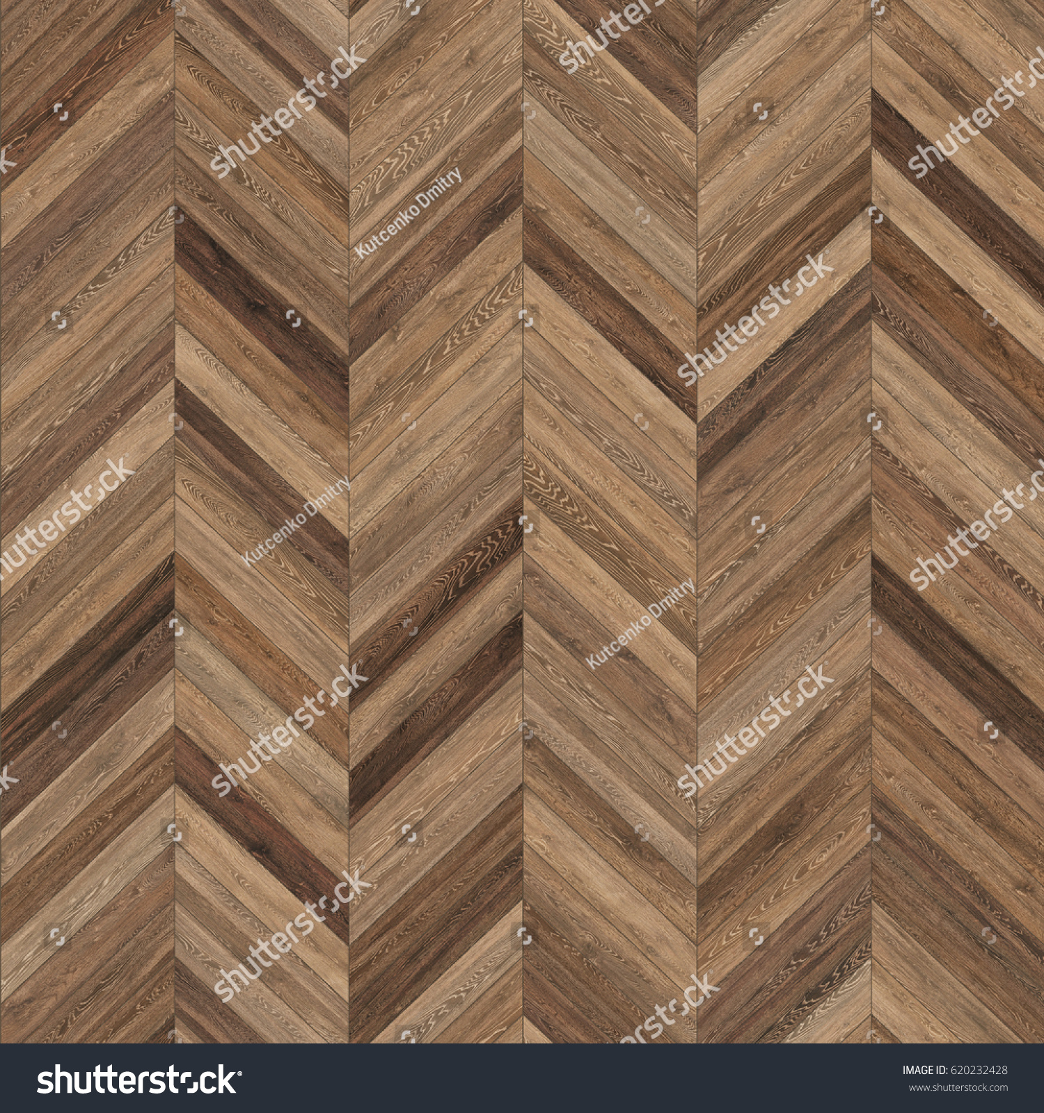 hires seamless wood parquet texture chevron stock photo 620232428 shutterstock. Black Bedroom Furniture Sets. Home Design Ideas