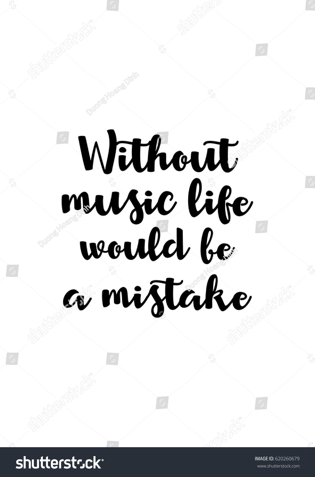 Inspirational Quotes About Music And Life Prepossessing 100  Quote Life Music   Leonard Bernstein Quote U201Clife