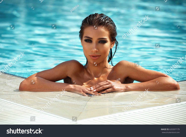 nudist rec center relaxation) IMAG0006.jpg