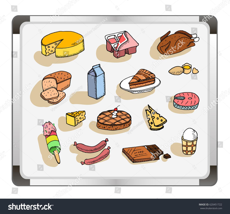 Food color chart images free any chart examples food color chart images free any chart examples food color chart image collections free any chart nvjuhfo Choice Image