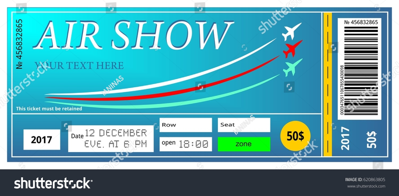 Air ticket coupons usa