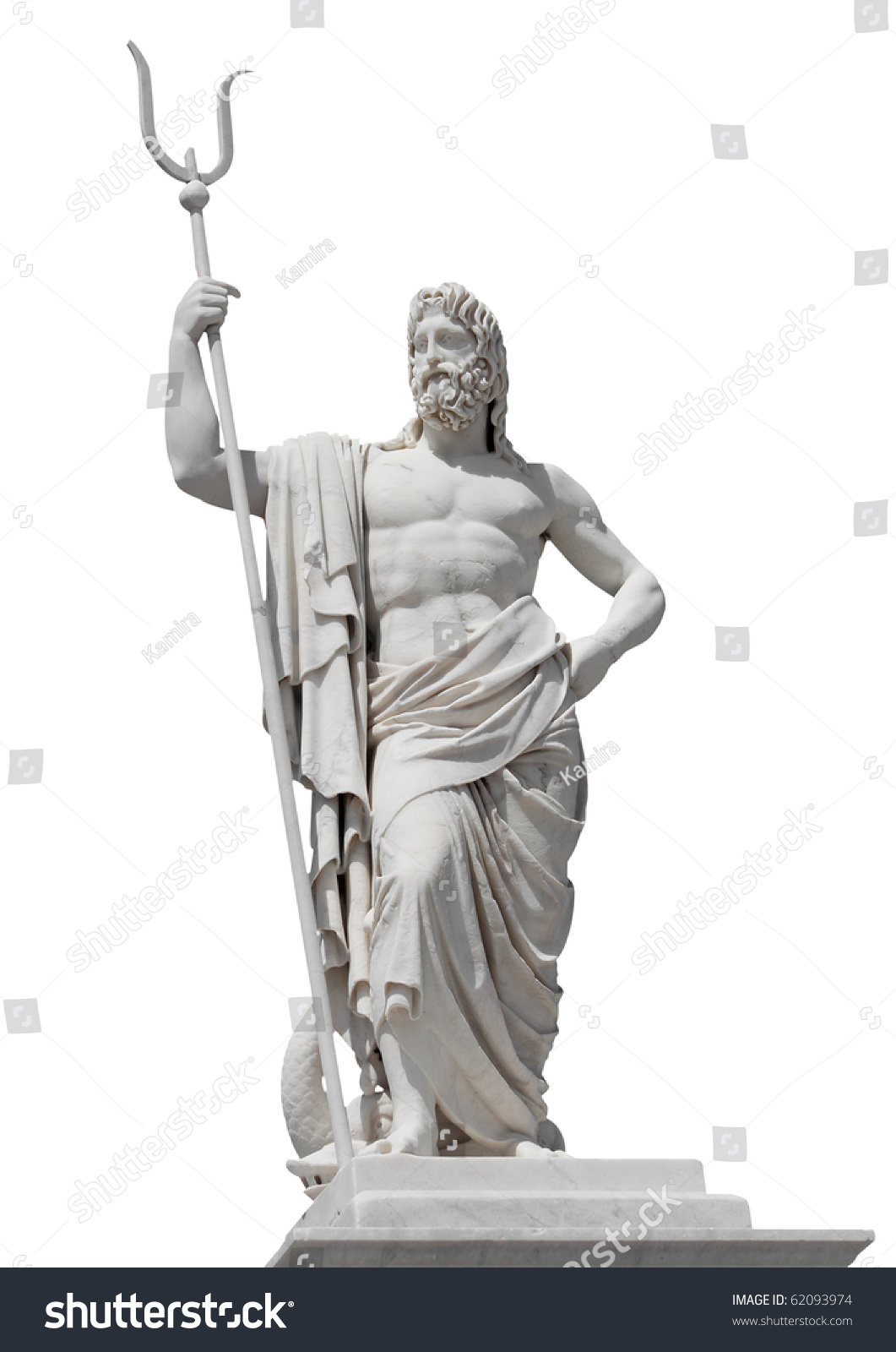 an essay on zeus the greek god Zeus, an ancient greek god, son of cronus, a description of his place in the ancient greek world.